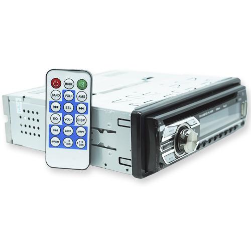 Cd Mp3 Player Automotivo Rayx C3229 Usb Sd Auxiliar  - BEST SALE SHOP