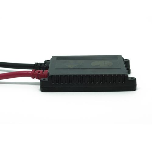 Reator Xenon Reposição 12V 35W Tech One Slim  - BEST SALE SHOP
