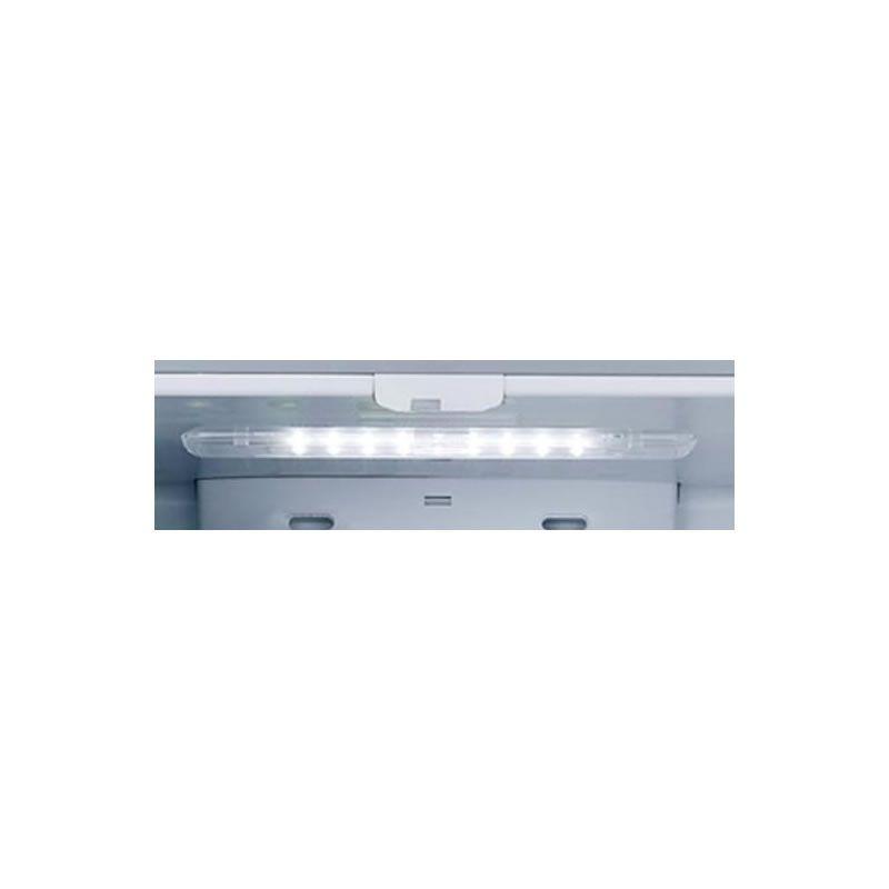 Refrigerador French Door 590L RFD 01 CrissAir