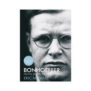 Bonhoeffer - Biografia - FRETE GRÁTIS