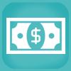 icon money TrayCheckout