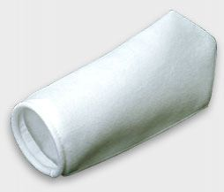 Soma Fish Shark Bag 10 micra - sem aro (10x38 cm)