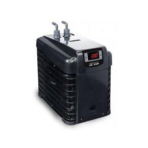 TECO RESFRIADOR TK 1000 1/4HP 110V (AQUARIOS ATE 1000 L)