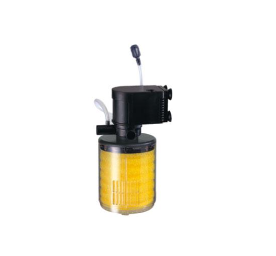 Boyu Filtro Interno c/ bomba submersa SP-1800 I - 700 l/h