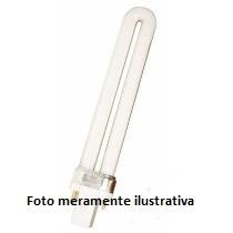 Boyu lâmpada UV PL 11w (filtro SU-2000/SU-2000L)