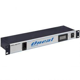 OAC801D - Filtro de Linha / Régua de Energia 4800W OAC 801 D - Oneal