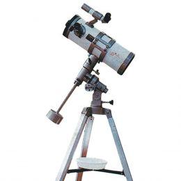 CSR167114 - Telescópio 114mm c/ Tripé 167114 - CSR