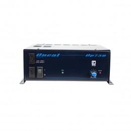 Amplificador 100W 4 Ohms - OP 750 Oneal