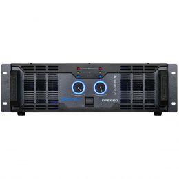 Amplificador de Potência 1000W 4 Ohms - OP 5600 Oneal