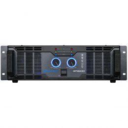 Amplificador de Potência 2000W 4 Ohms - OP 8600 Oneal