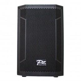 Caixa acustica Falante 12´´ 300 watts Amplificador Digital com DSP - STX 12 MA PZ