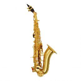 Saxofone Soprano 2884 Dourado - Eastman