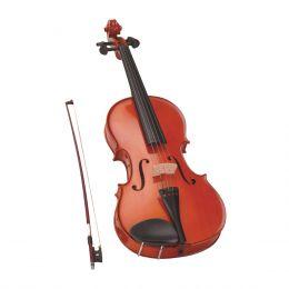 Viola 3/4 - 397 M Eastman
