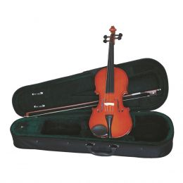 Violino 1/2 - A 456 Eastman