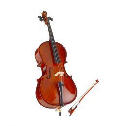 Violoncelo 1/10 495 M - Eastman