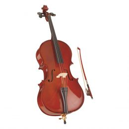 Violoncelo 1/4 595 M - Eastman