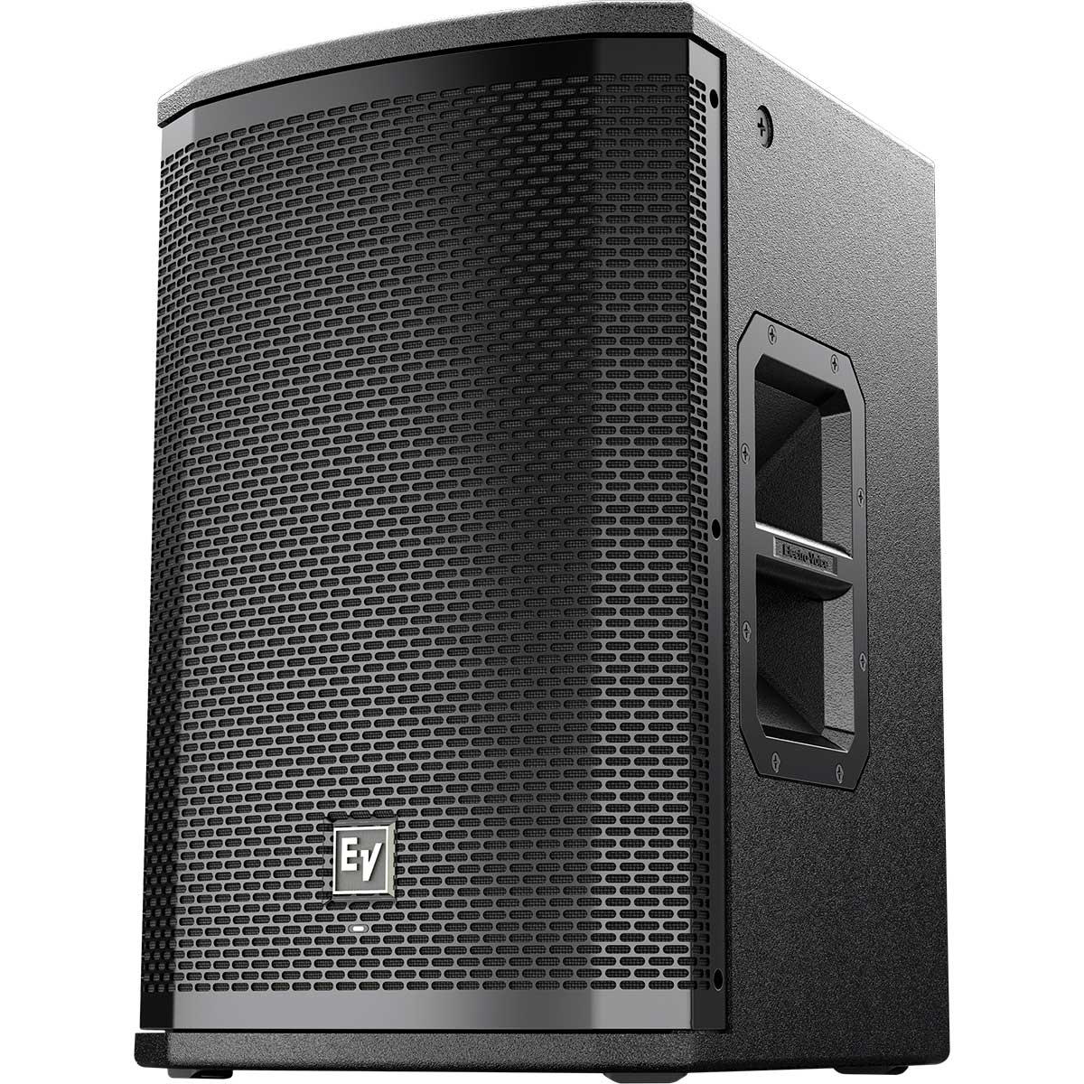 Caixa Ativa Fal 10 Pol 2000W - ETX 10 P US Electro-Voice