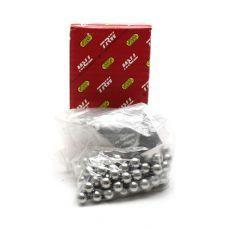 Conjunto Esferas Trw (Caixa Com 100 Esferas) - 22150495S