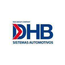 Bomba Hidraulica Dhb Chevrolet Astra Gl 1.8/2.0 Zafira
