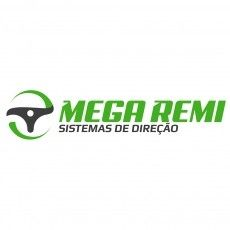 Caixa Mecânica Remanufaturada Mega Remi Fiat Strada Palio Siena Palio Weekend (Todos Fire) 1998 Em Diante