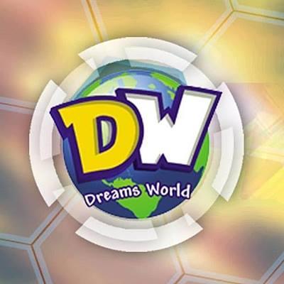 Dreams World 2017 - Sábado - 10/06/17 - Londrina - PR