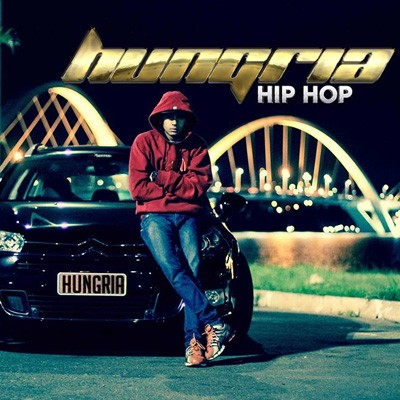 Hungria Hip Hop - 07/09/17 - Ourinhos - SP