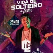 MC CL - 29/03/18 - Araras - SP