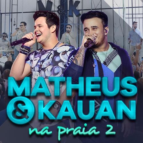 Matheus & Kauan - 16/12/17 - Catanduva - SP
