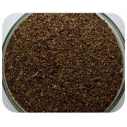 Sementes Massai - Caixa com 2,0 kgs - (72%VC)