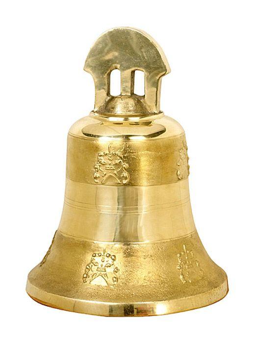 Sino Bronze 1kg