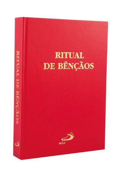 Ritual de Bençãos
