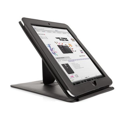 Capa para iPad ENERGY Sistem Soyntec Padmotion 300