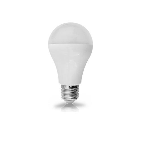 Lampada Superled Ouro 40 4W Bivolt 2700K Ourolux 03126