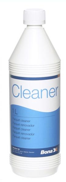Cleaner 1L - Bona  - COLAR