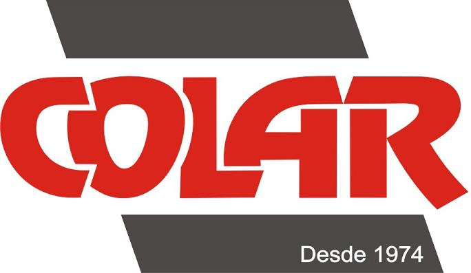 Polish Gloss 1L - Bona  - COLAR
