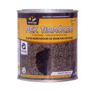 Pek Tiraóleo 1kg