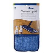 Cleaning Pad Refil - Bona