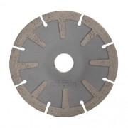 Disco Curvo - 115 mm