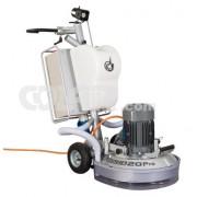 Lavina Pro 20in Grinding And Polishing Machine 1PHASE