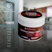 Renovador de Mármore e Granito Cremoso - 250 ml