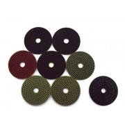 Disco de Polimento - Brilux