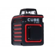 NIVEL A LASER ADA CUBE 2 360 ULTIMATE EDITION