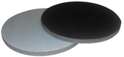 Refil com Velcro e Espuma 7 Polegadas - Profix  - COLAR