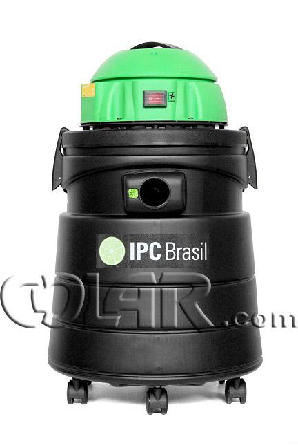 Aspirador  P150 - IPCBrasil  - COLAR