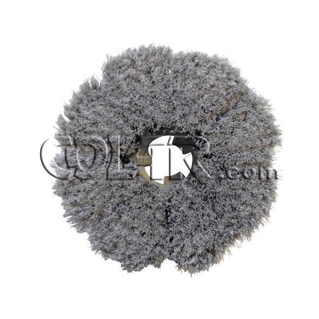 Escova Para Limpeza de Janelas e Veículos - MS1044-RCP  - COLAR