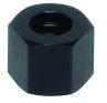 Porca da Pinça 6mm 763606-2 - Makita  - COLAR