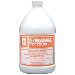 Orange Touch 90 5L  - COLAR