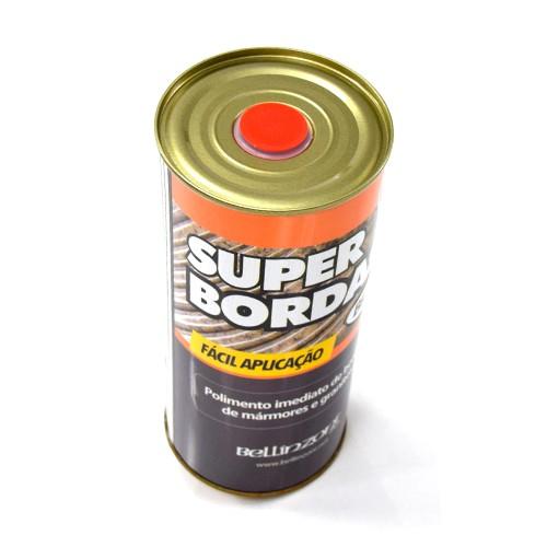 Super Bordas 900ml - Polimento Imediato de Bordas - Bellinzoni  - COLAR