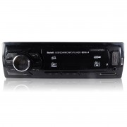 Radio Automotivo Mp3 Player Usb Aux Sd Fm Bluetooth First Option 6690B