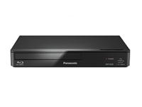 Blu-Ray e DVD Players